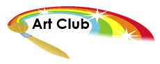 art club logo.png